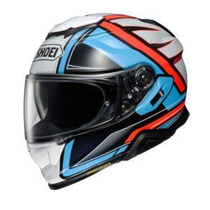 kask-motocyklowy-shoei-gt-air-ii-haste-tc-2-monsterbike-pl