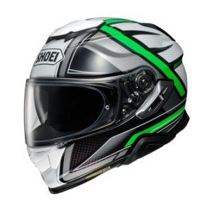kask-motocyklowy-shoei-gt-air-ii-haste-tc-4-monsterbike-pl