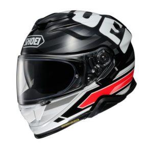 kask-motocyklowy-shoei-gt-air-ii-insygnia-tc-1-monsterbike-pl