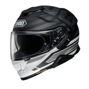 kask-motocyklowy-shoei-gt-air-ii-insygnia-tc-5-monsterbike-pl
