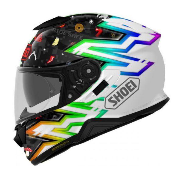 kask-motocyklowy-shoei-gt-air-ii-lucky-charms-tc-10-monsterbike-pl