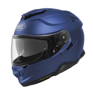 kask-motocyklowy-shoei-gt-air-ii-niebieski-mat-monsterbike-pl