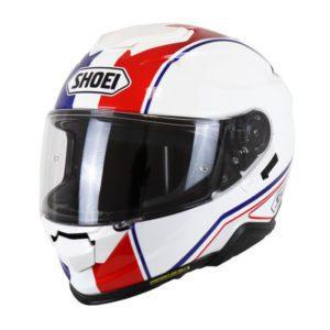 kask-motocyklowy-shoei-gt-air-ii-panorama-tc-10-monsterbike-pl
