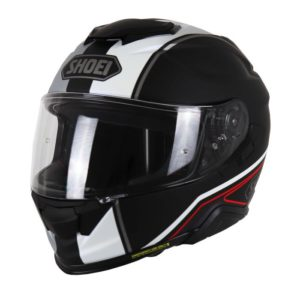 kask-motocyklowy-shoei-gt-air-ii-panorama-tc-5-monsterbike-pl