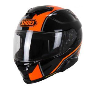 kask-motocyklowy-shoei-gt-air-ii-panorama-tc-8-monsterbike-pl