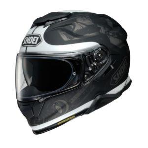 kask-motocyklowy-shoei-gt-air-ii-reminisce-tc-5-monsterbike-pl