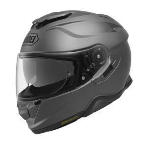 kask-motocyklowy-shoei-gt-air-ii-szary-mat-monsterbike-pl
