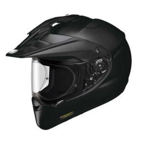 kask-motocyklowy-shoei-hornet-adv-czarny-mat-monsterbike-pl