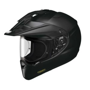 kask-motocyklowy-shoei-hornet-adv-czarny-monsterbike-pl