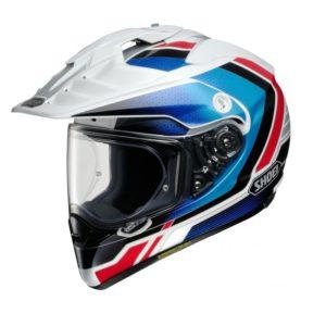 kask-motocyklowy-shoei-hornet-adv-sovereign-tc-10-monsterbike-pl