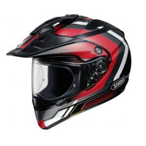 kask-motocyklowy-shoei-hornet-adv-sovereign-tc-1-monsterbike-pl