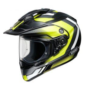 kask-motocyklowy-shoei-hornet-adv-sovereign-tc-3-monsterbike-pl