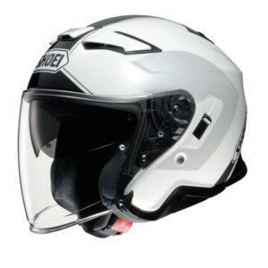 kask-motocyklowy-shoei-j-cruise-ii-adagio-tc-6-monsterbike-pl