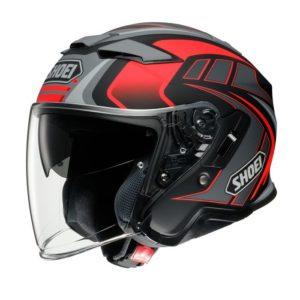 kask-motocyklowy-shoei-j-cruise-ii-aglero-tc-1-monsterbike-pl