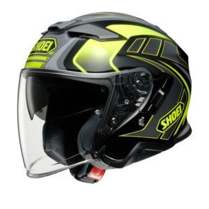 kask-motocyklowy-shoei-j-cruise-ii-aglero-tc-3-monsterbike-pl