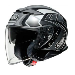 kask-motocyklowy-shoei-j-cruise-ii-aglero-tc-5-monsterbike-pl