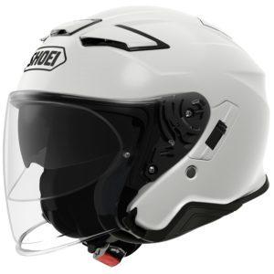 kask-motocyklowy-shoei-j-cruise-II-biały_monsterbike.pl