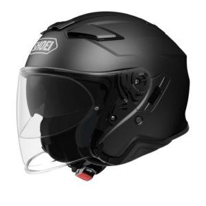 kask-motocyklowy-shoei-j-cruise-ii-czarny-mat-monsterbike-pl