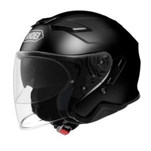 kask-motocyklowy-shoei-j-cruise-ii-czarny-monsterbike-pl