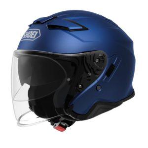 kask-motocyklowy-shoei-j-cruise-ii-niebieski-mat-monsterbike-pl