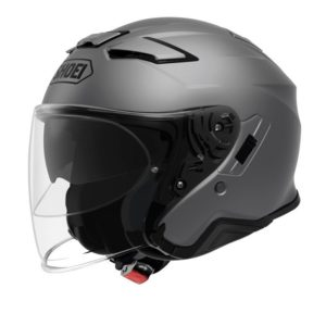 kask-motocyklowy-shoei-j-cruise-ii-szary-mat-monsterbike-pl