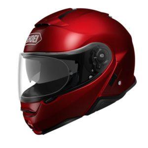 kask-motocyklowy-shoei-neotec-ii-czerwony-monsterbike-pl