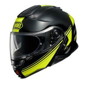 kask-motocyklowy-shoei-neotec-ii-separator-tc-3-monsterbike-pl