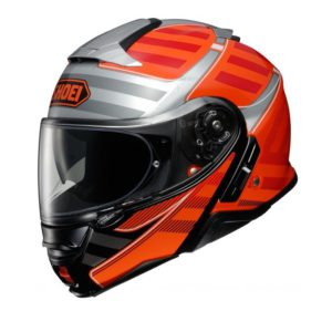 kask-motocyklowy-shoei-neotec-ii-splicer-tc-8-monsterbike-pl