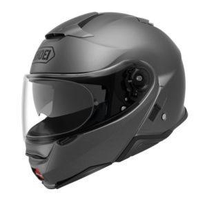 kask-motocyklowy-shoei-neotec-ii-szary-mat-monsterbike-pl