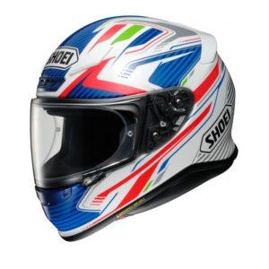 kask-motocyklowy-shoei-nxr-stab-tc-2-monsterbike-pl
