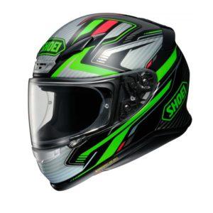 kask-motocyklowy-shoei-nxr-stab-tc-4-monsterbike-pl