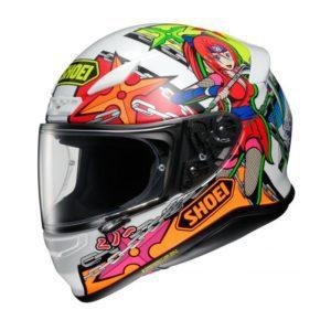 kask-motocyklowy-shoei-nxr-stimuli-tc-10-monsterbike-pl