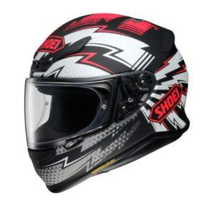 kask-motocyklowy-shoei-nxr-variable-tc-1-monsterbike-pl