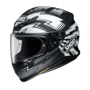 kask-motocyklowy-shoei-nxr-variable-tc-5-monsterbike-pl