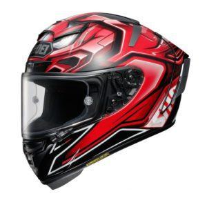 kask-motocyklowy-shoei-x-spirit-iii-aerodyne-tc-1-monsterbike-pl