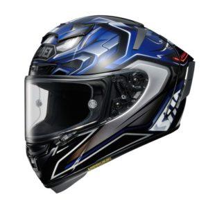 kask-motocyklowy-shoei-x-spirit-iii-aerodyne-tc-2-monsterbike-pl