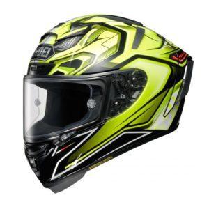 kask-motocyklowy-shoei-x-spirit-iii-aerodyne-tc-3-monsterbike-pl