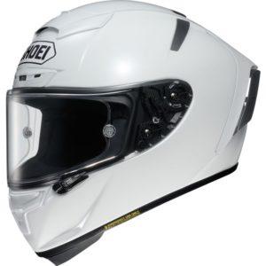 kask-motocyklowy-shoei-X-spirit-III-biały_monsterbike.pl