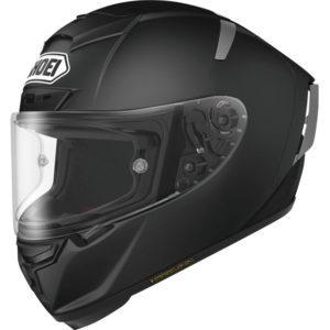 kask-motocyklowy-shoei-X-spirit-III-czarny-mat-monsterbike.pl