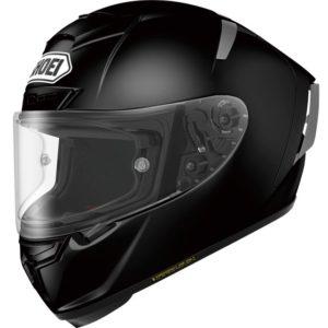 kask-motocyklowy-shoei-X-spirit-III-czarny_monsterbike.pl