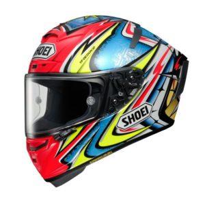 kask-motocyklowy-shoei-x-spirit-iii-daijiro-tc-1-monsterbike-pl