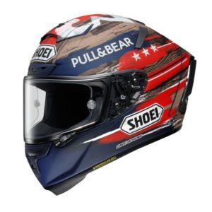 kask-motocyklowy-shoei-x-spirit-iii-marquez-america-tc-2-ltd-monsterbike-pl