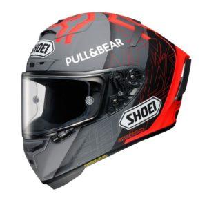 kask-motocyklowy-shoei-x-spirit-iii-mm93-black-concept-2-0-tc-1-monsterbike-pl