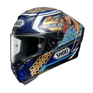 kask-motocyklowy-shoei-x-spirit-iii-motegi3-tc-2-monsterbike-pl
