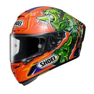 kask-motocyklowy-shoei-x-spirit-iii-power-rush-tc-8-monsterbike-pl