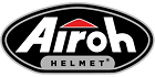 logo-airoh-monsterbike.pl