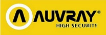 logo Auvray monsterbike