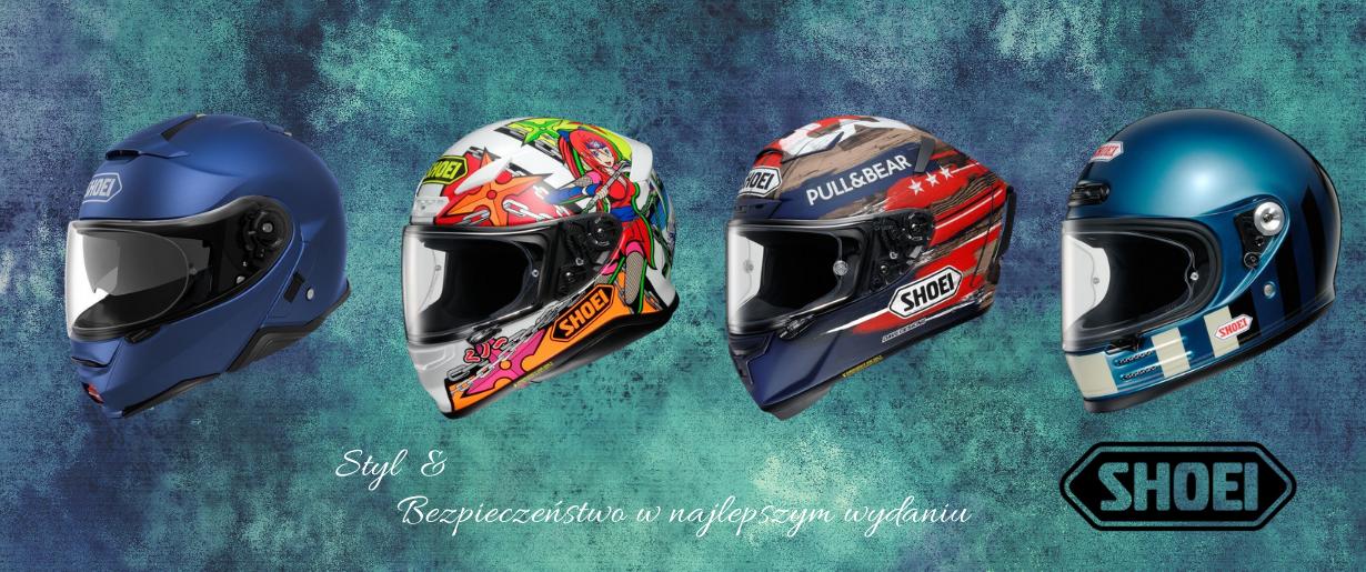 sklep_motocyklowy_monsterbike.pl_shoei_baner