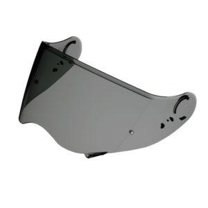 wizjer-shoei-cns-2-mocno-przyciemniany-do-kasku-hornet-adv-monsterbike-pl