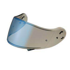 wizjer-shoei-cns-3-niebieski-lustrzany-do-kasku-neotec-ii-monsterbike-pl